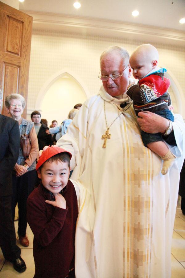 024 Cardinal Dolan Thanksgiving mass at OLL.jpg