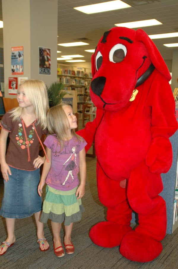 008 Clifford in St Clair.jpg