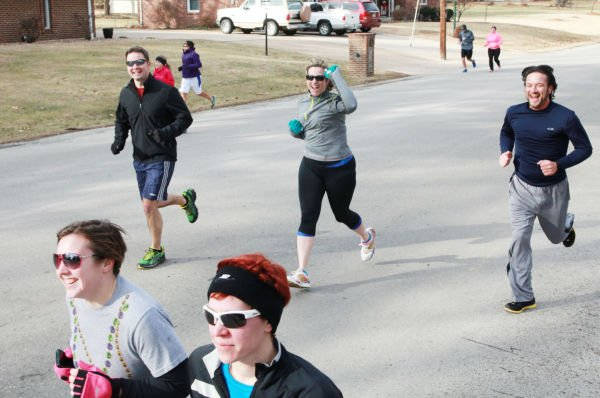 018 New Years Day Run 2014.jpg