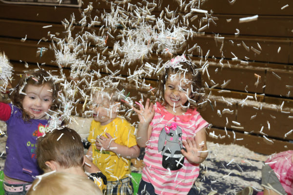 039 Messy Play Night.jpg