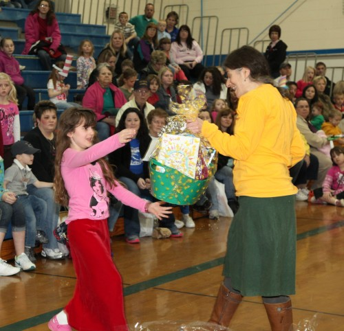 078 Family Reading Night 2012.jpg