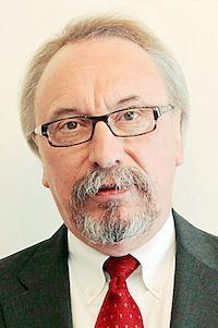 Mayor Seeks Restraining Order Against Alderman — Judge Denies Request