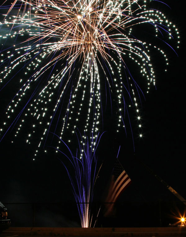 007 Fireworks in Washington May 24.jpg