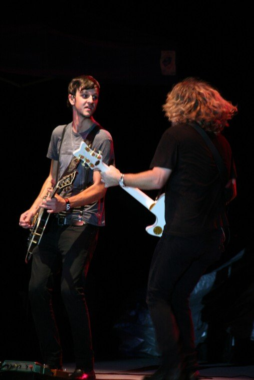 034Collective Soul Play TnC Fair 2011.jpg