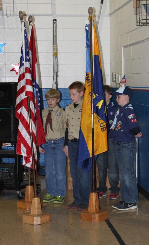 006 Labadie veterans Day program.jpg