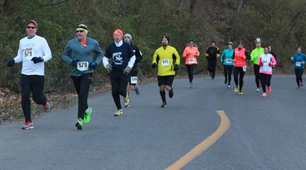 017 Turkey Trot Run 2013.jpg