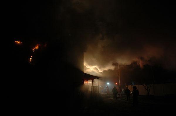 003 St Clair Museum Fire.jpg