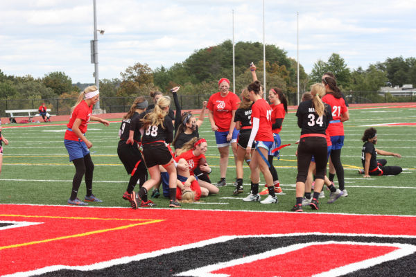 018 UHS Powder Puff 2013.jpg
