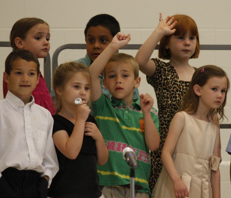 008 Washington West Kindergarten Program.jpg