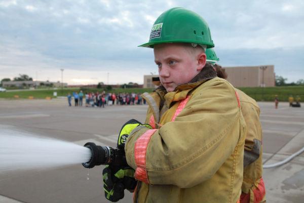 028 Junior Fire Academy 2014.jpg