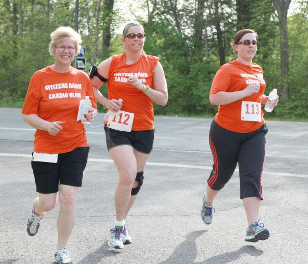 017 YMCA May Run 2014.jpg