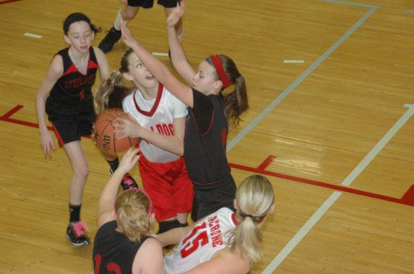 016 St Clair Junior Girls Basketball.jpg
