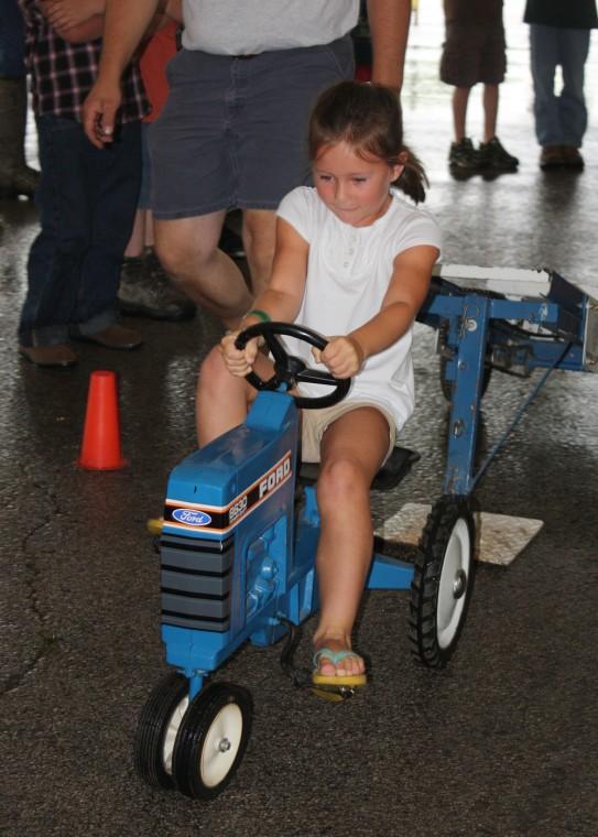 005 Franklin County Fair Photos.jpg