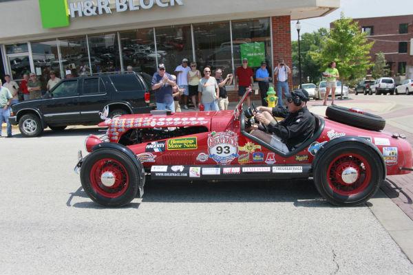 004 Great race Gallery 2.jpg