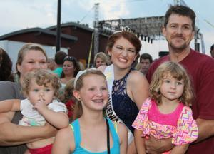 046 Fair Queen Contest 2014.jpg
