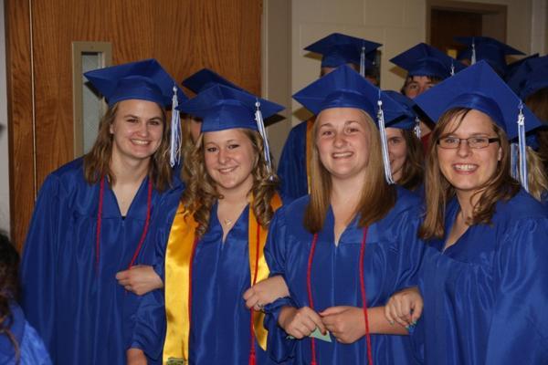 078 WHS Graduation 2011.jpg