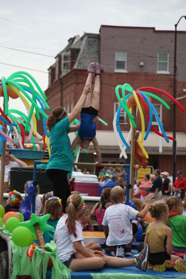 021 Fair Parade gallery 2.jpg