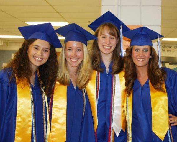 068 WHS Graduation 2011.jpg