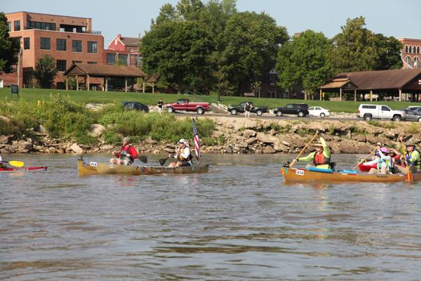019 Race for the Rivers 2014.jpg