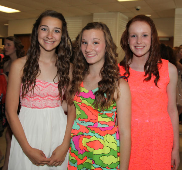033 Washington Middle School Celebration.jpg
