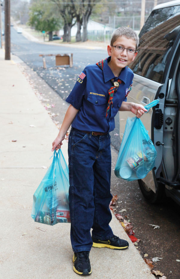 001 Scouting for Food Washington 2013.jpg