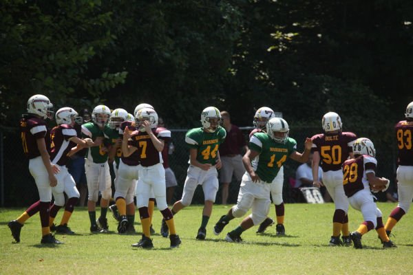 013 Washington Junior League Football.jpg