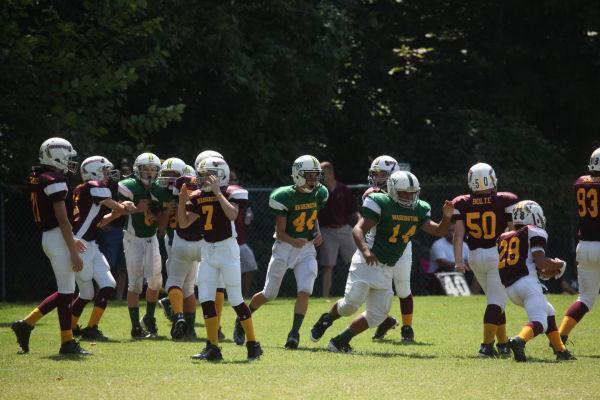 013 Washington Junior League Football.jpg