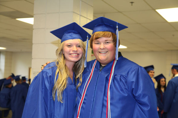 062 WHS graduation 2013.jpg