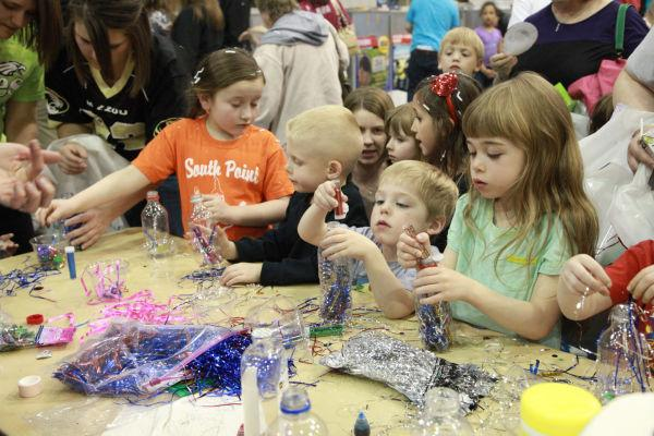 041 Messy Play Night 2014.jpg