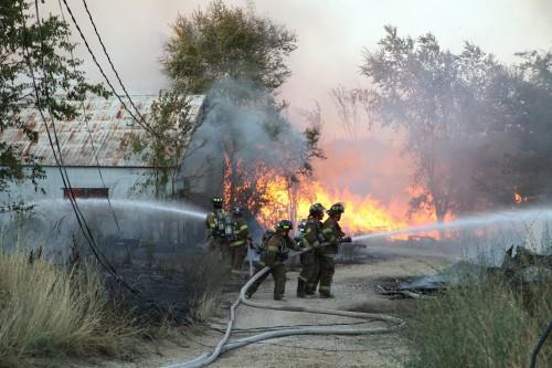 014 Fire.jpg
