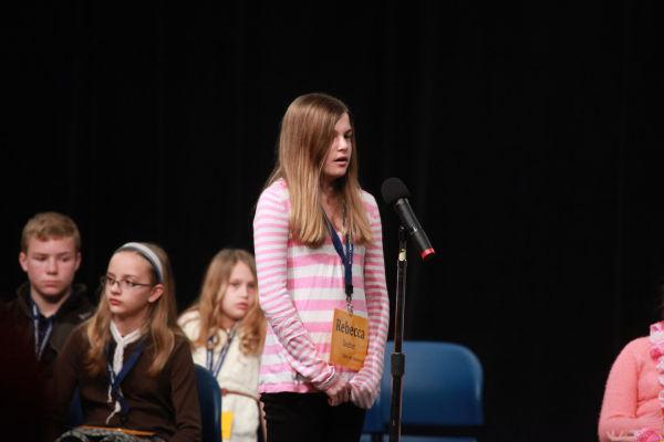 019 Spelling Bee 2014.jpg
