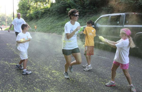 038 YMCA Color Spray Run 2013.jpg