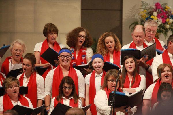 028 Combined Christian Choir Summer 2014.jpg