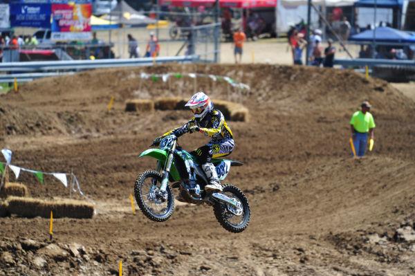 036FairMotocross13.jpg