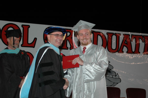 032 St Clair High Graduation 2013.jpg