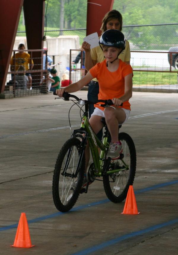 015 bike rodeo 2013.jpg