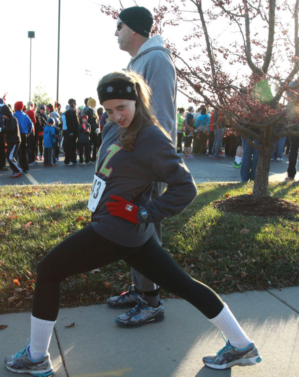 003 Turkey Trot Run 2013.jpg