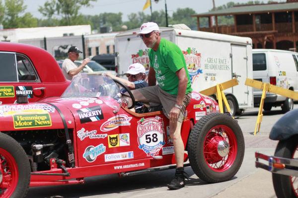 019 Great race Gallery 2.jpg
