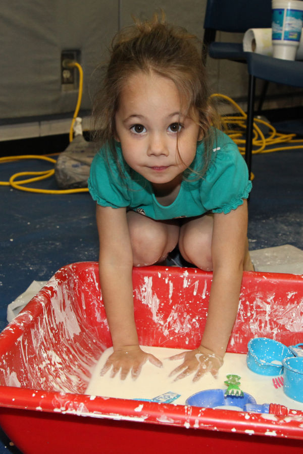 020 Messy Play Night.jpg