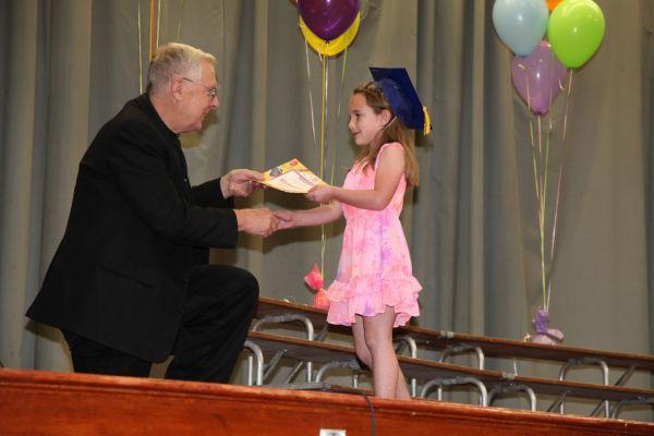 024 SFB kindergarten graduation 2013.jpg