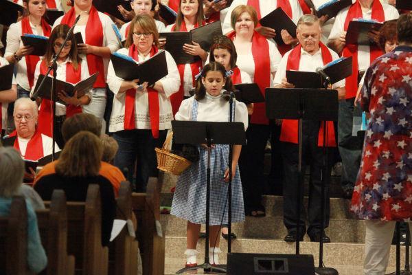 026 Combined Christian Choir Summer 2014.jpg