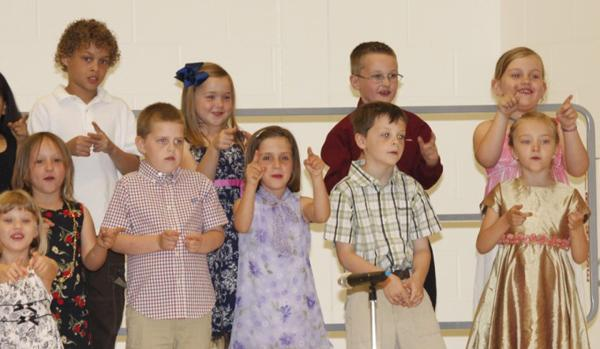 023 Washington West Kindergarten Program.jpg