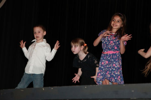 022 Growing Place Preschool Spring Concert 2014.jpg