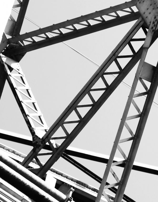 008 Missouri River Bridge in Black and White.jpg