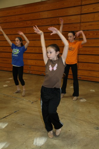 017 Dance Clinic.jpg
