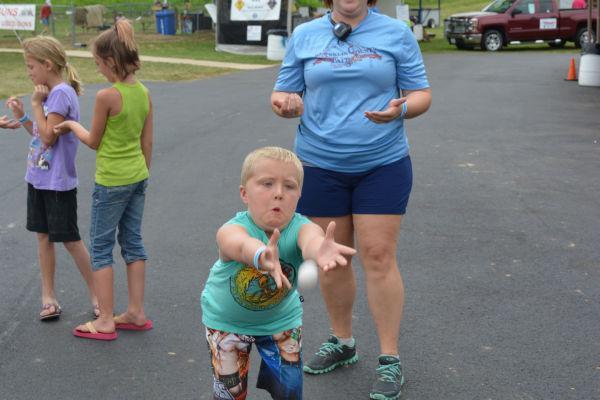 008 Franklin County Fair Saturday.jpg