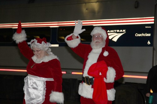 013 Santa Amtrak.jpg