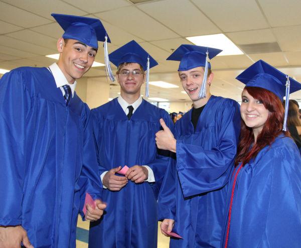 025 WHS graduation 2013.jpg