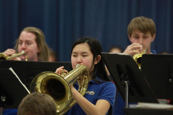003 SFBRHS Jazz Band.jpg
