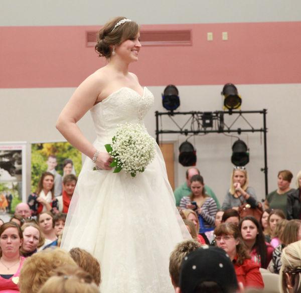 019 Washington Bridal Show 2014.jpg